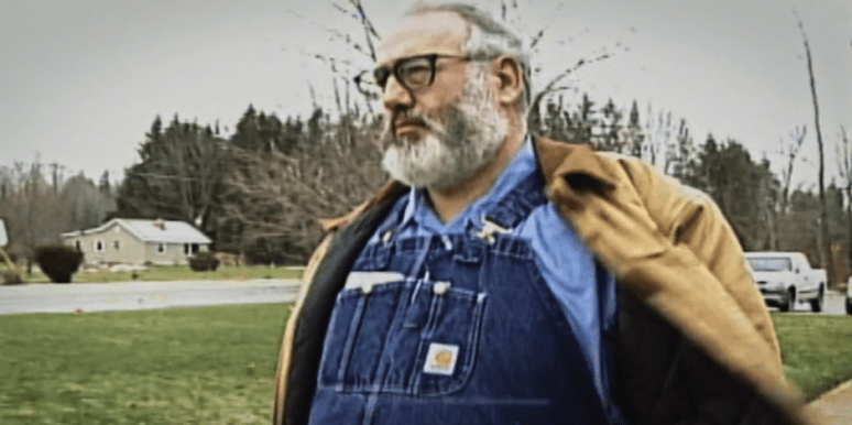 Who Is Bill Rothstein? New Details About The Man In 'Evil