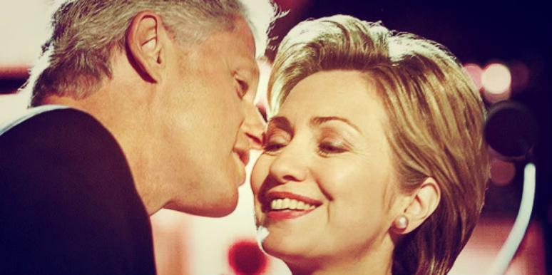 How To Move On: Is Hilary Our Country's Next Relationship Sage?