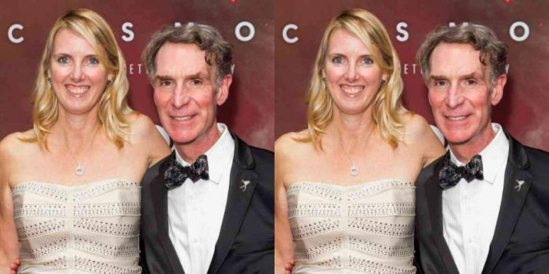 Who Is Bill Nye's Ex—Wife? New Details About How His Marriage To Blair Tindall Was Never Official