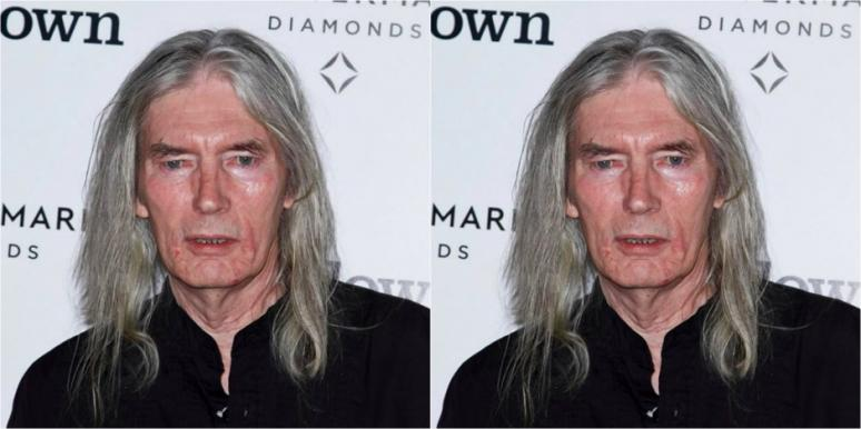 How Did Billy Drago Die? New Details About Death Of 'Untouchables' Star At 73