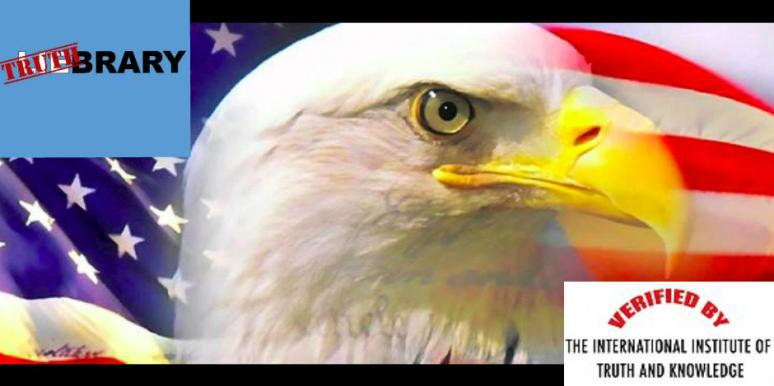 Who Is Billy Wayne Ruddick, Jr., PhD? How Sacha Baron Cohen's 'Who Is America' Character Is Trolling Sarah Palin, Dick Cheney & You