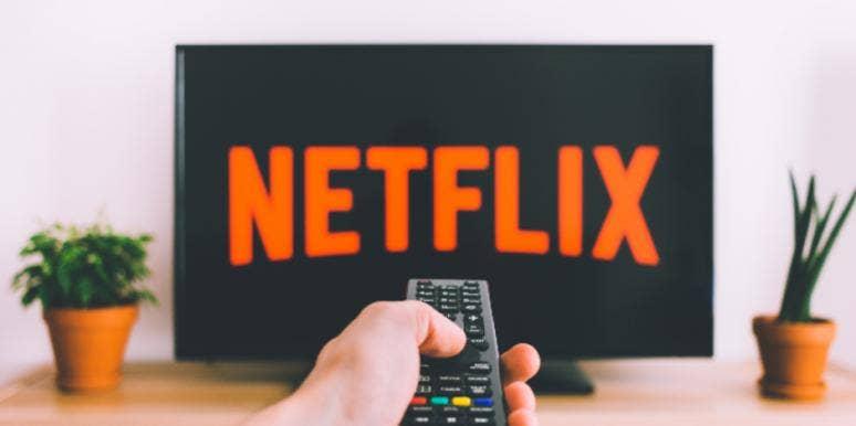 Best Shows On Netflix To Binge Watch, By Zodiac Sign