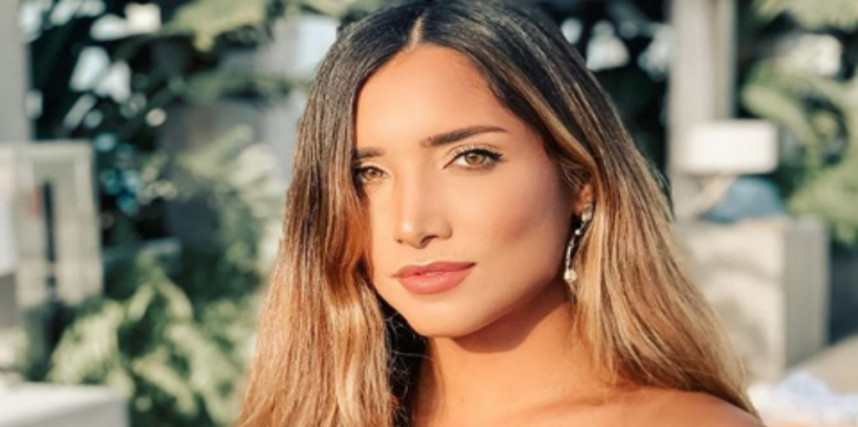Who Is Nicole Lopez-Alvar? New Details On The Cuban Joining 'Bachelor In Paradise'