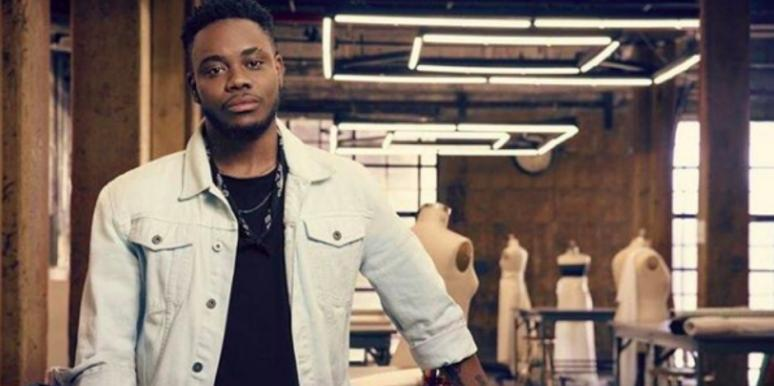Who Is Bishme Cromartie? New Details About The 'Project Runway' Contestant