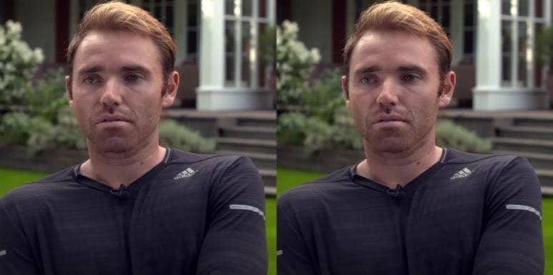Who Is Madison Keys's Boyfriend? Details About Fellow Tennis Player Bjorn Fratangelo