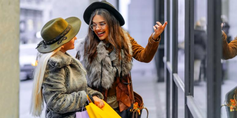 The Best Black Friday Deals For Each Zodiac Sign