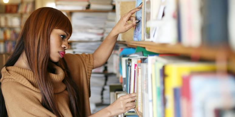 10 Books By Black Authors That Should Be Required Reading In 2020