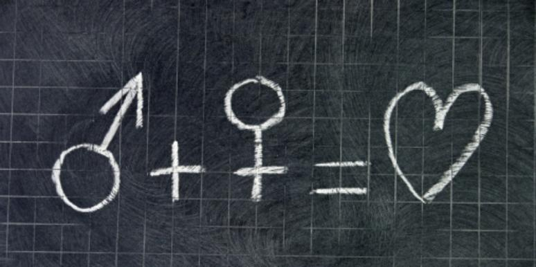 blackboard sex symbols
