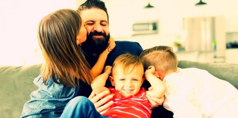 How To Have A Happy Second Marriage With These 9 Parenting Tips For Couples In Blended Families