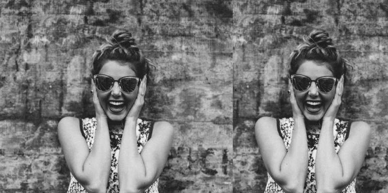 5 Ways To Tell The World Just How Awesome You Really Are