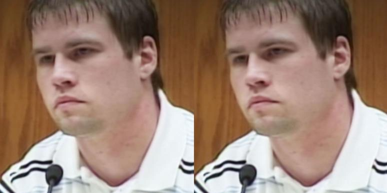 Who Is Brenden Dassey's Brother? Details Steven Avery Lawyer Killed Teresa Halbach