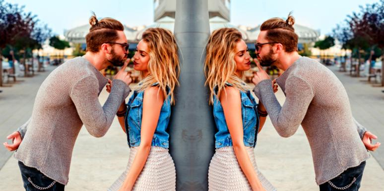 How To Get Out Of A Toxic Relationship When You Still Love Them