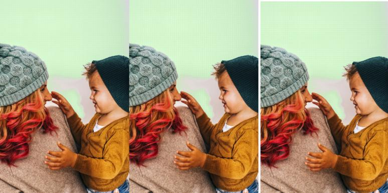 How To Be A Perfect Parent