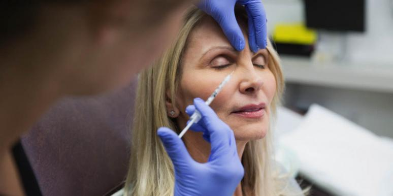 Women With Botox Have Bad Relationships Because Of THIS, Says Study