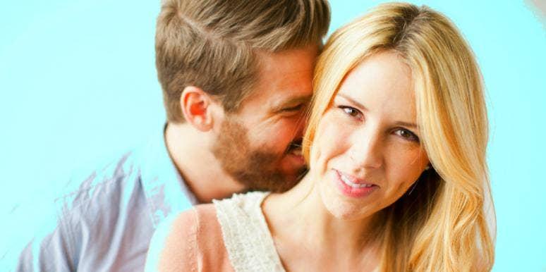 Healthy Relationship Boundaries