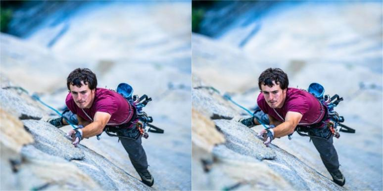How Did Brad Gobright Die? Free Solo Climber Falls Almost 1,000 Feet To His Death