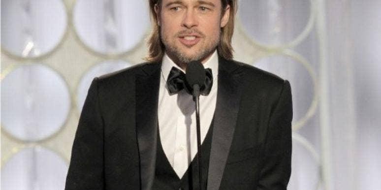 2012 Oscar Nominations: Brad Pitt, Melissa McCarthy & More!
