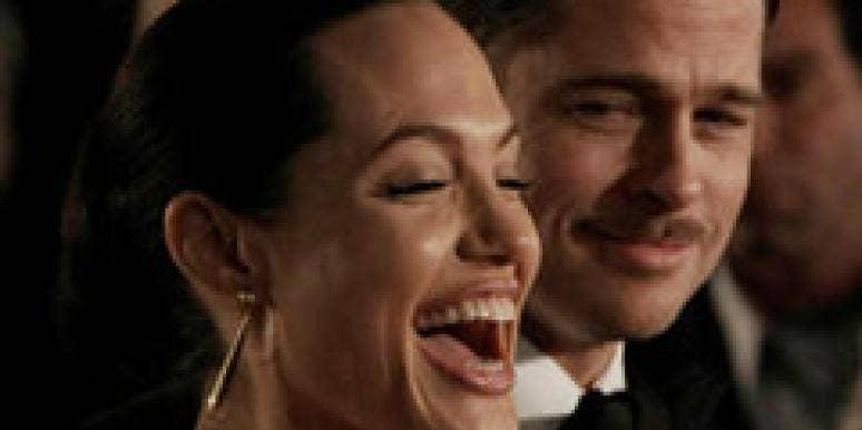 Golden Globe Actors' Love Lives