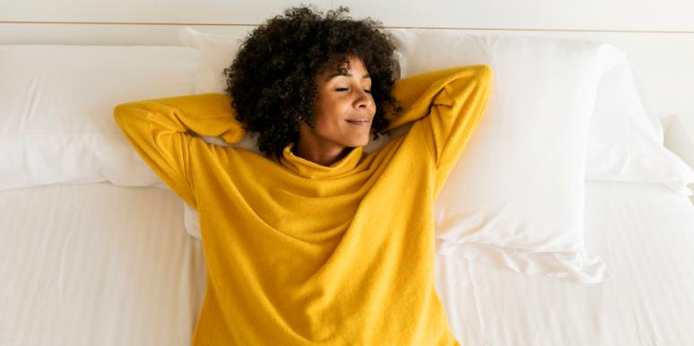What Causes Brain Fog And Why Sleep Is Important For Anxiety Relief