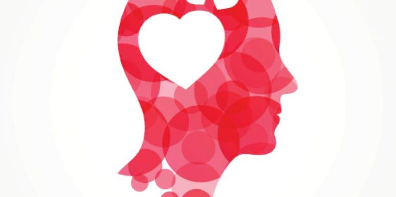 3 surprising ways brain affect your love