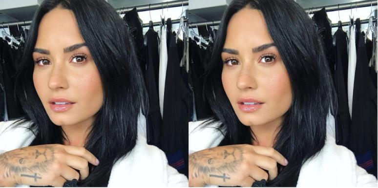 Who Is Brandon Johnson, Demi Lovato's Alleged Drug Dealer? 5 New Details About Their Relationship And How She Overdosed