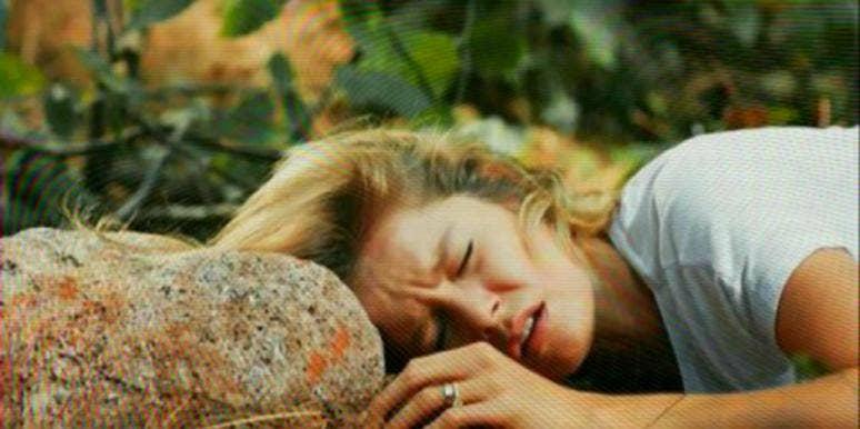 5 Shocking Statistics Reveal That We Pretty Much SUCK At Breakups