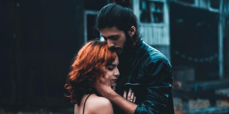 How To Break Up With Someone You Love When You're In A Toxic Relationship