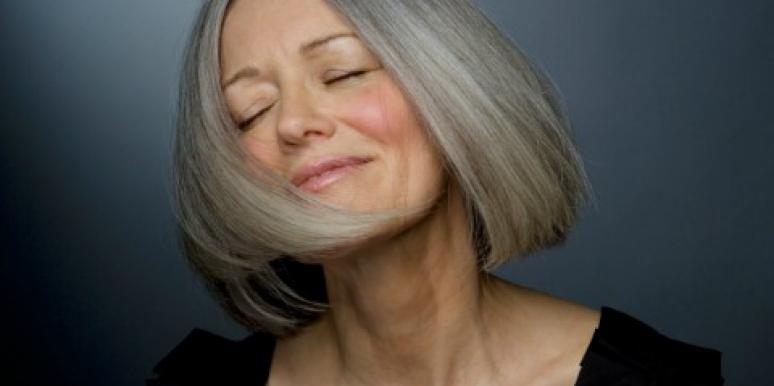 Breakup Advice: How To Move On When You're Over 50
