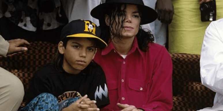 Who Is Brett Barnes? New Details About The Boy Who 'Replaced' Wade Robson In The MJ 'Leaving Neverland' Documentary