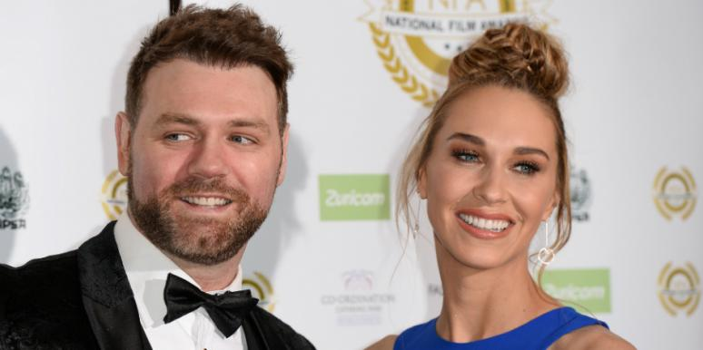 Who Is Brian McFadden's Fiancé? New Details On Danielle Parkinson Who Will Become Westlife Singer's Third Wife