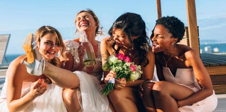 The 20 Best Bridal Shower Favors