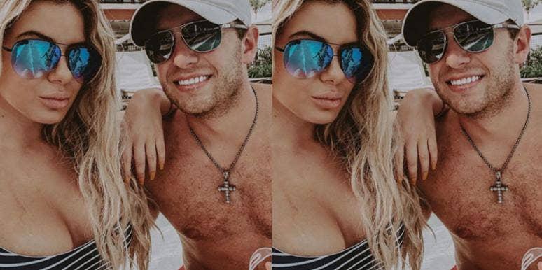 Who Is Brielle Biermann Boyfriend? Details Ex Slade Osborne Real Housewives of Atlanta Kim Daughter