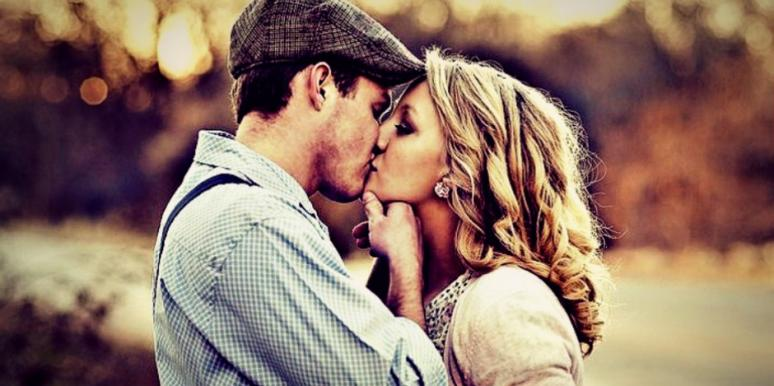 romance images and pictures