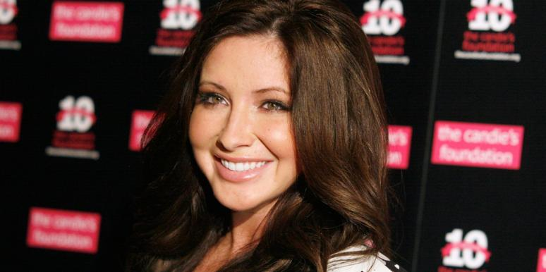 Did Bristol Palin Have Plastic Surgery? Check Out These Before & After Photos