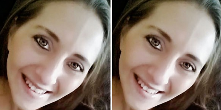 Who Is Brittany Burfield? New Details On The Remains Of Missing Woman Found In Houston Manhole After Killer Led Police To Her