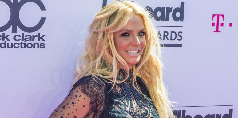 What's Next For Britney Spears? Now That Dad Has Filed To End Conservatorship Will She Be Vindicated?