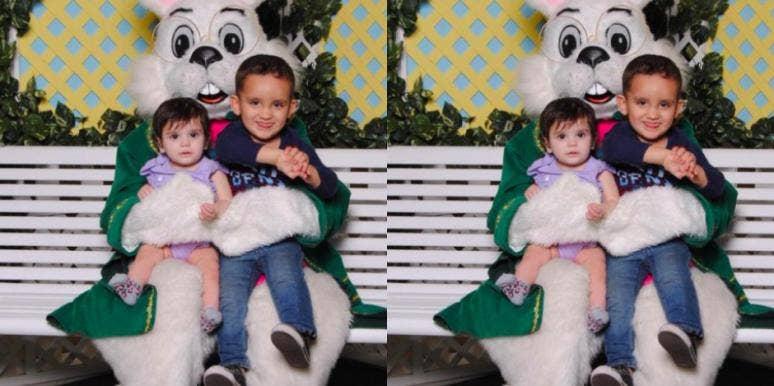 Brittany Velasquez, arizona mom, murdered two children