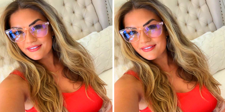 Is Brittany Cartwright Pregnant? New Details On 'Vanderpump Rules' Star And Her Rumored Pregnancy