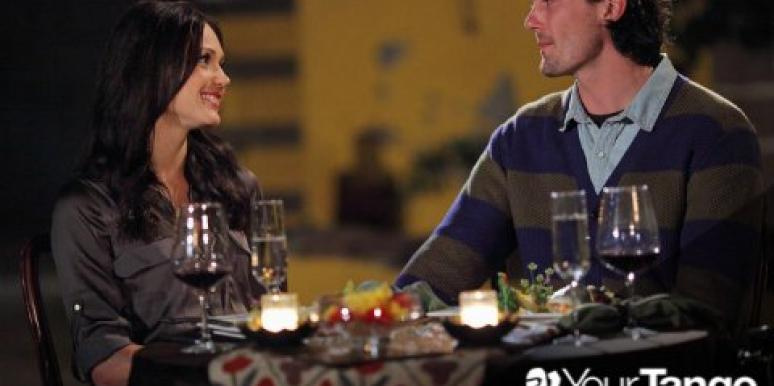 Celebrity Love: Did Brooks Forester Turn Down The Bachelor?