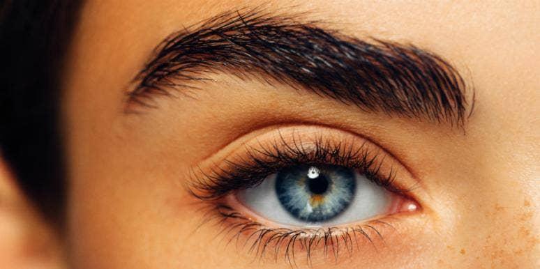 best eyebrow razors