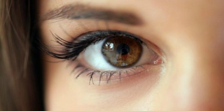 Why Everyone Scientifically Has Brown Eyes Yourtango