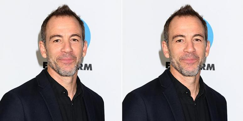 Bryan Callen Rape Accusations: Disturbing Charges Of Sexual Assault, Inappropriate Behavior By Comedian
