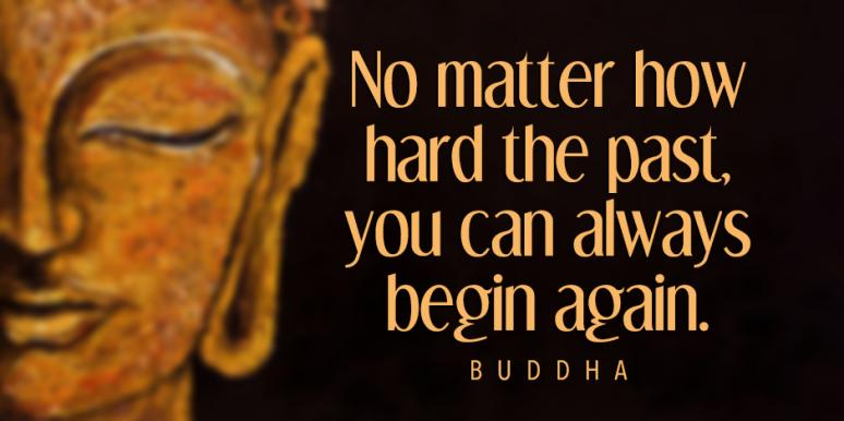 15 Best Buddha Quotes About Mental Illness And Finding Your Inner