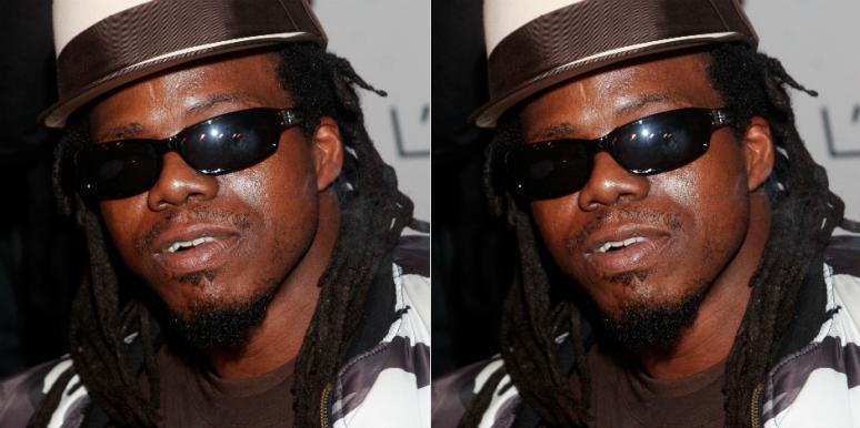 How Did Bushwick Bill Die? New Details On The Rapper Who Actually Died For Real This Time