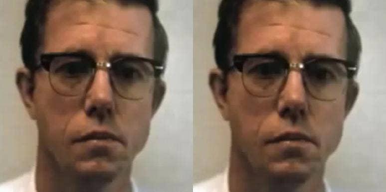 Who Is The Butcher Baker? Details About Alaskan Serial Killer Robert Hansen