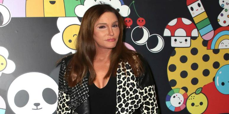 Why Are Caitlyn Jenner And Khloé Kardashian Feuding?