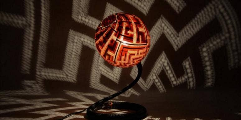 calabarte lamps