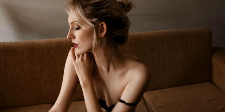 5 Health Benefits of Masturbation That Beat Taking Medicine