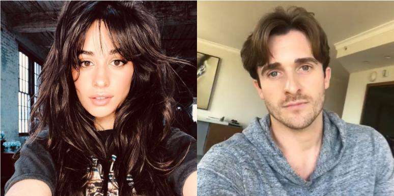 Who Is Matthew Hussey New Details About Camila Cabello S Boyfriend