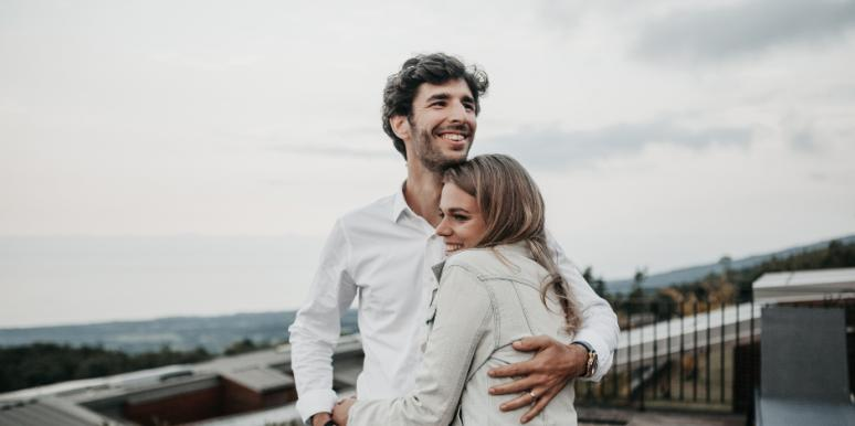 How You Can Survive Infidelity After An Affair & Fix Your Broken Relationship With Your Cheating Spouse
